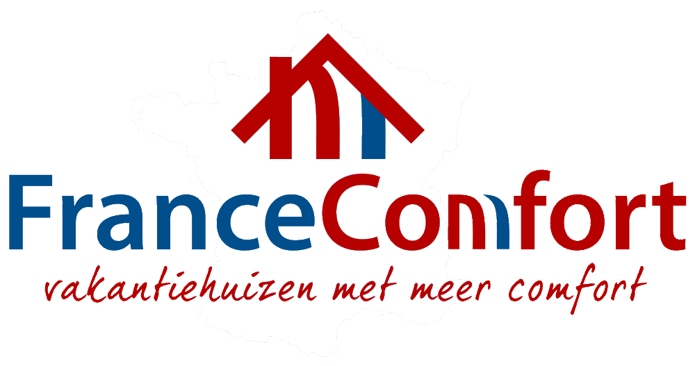 https://media.villagedevacancesspecials.fr/images/cms/francecomfort_logo-60795b15281a4.png