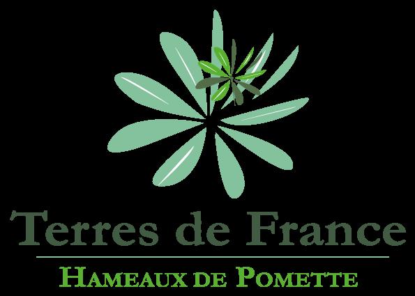 https://media.villagedevacancesspecials.fr/images/cms/terresdefrance_logo-60795bbc2f76b.png