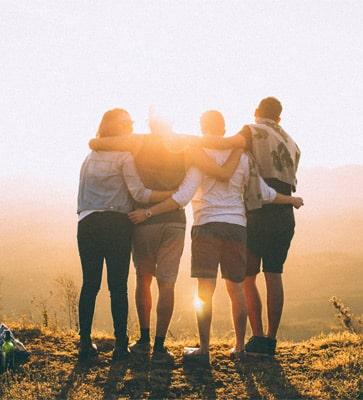Villages vacances adaptés aux adolescents