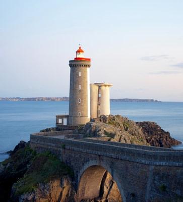 Locations de vacances en Bretagne