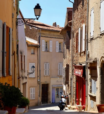 Locations de vacances en France