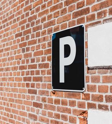 Villages vacances avec parking