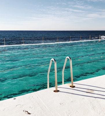 Villages vacances avec piscine extérieure